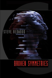 Broken Symmetries cover - click to view full size