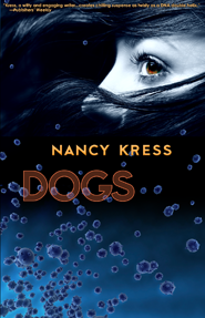 Dogs cover - click to view full size