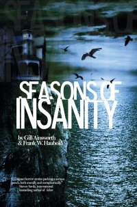 Seasons of Insanity cover - click to view full size