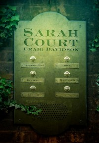 Sarah Court cover - click to view full size