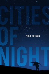 Cities of Night cover - click to view full size