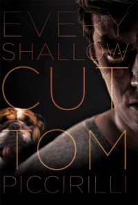 Every Shallow Cut cover - click to view full size