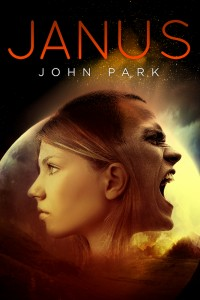 Janus cover - click to view full size