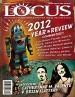 Locus February 2013 (#625)