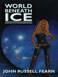 World Beneath Ice cover - click to view full size