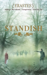 Standish cover - click to view full size