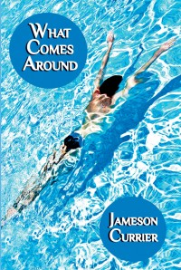 What Comes Around cover - click to view full size