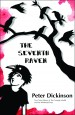 The Seventh Raven Preorder