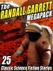 The Randall Garrett Megapack
