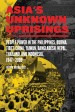 Asia's Unknown Uprisings Volume 2