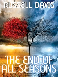The End of All Seasons cover - click to view full size