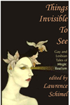 Things Invisible to See cover - click to view full size