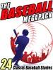 The Baseball Megapack