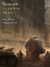 Beneath Ceaseless Skies Issue #120