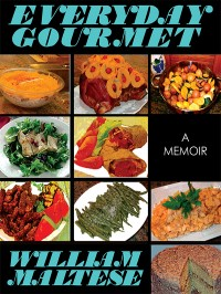 Everyday Gourmet cover - click to view full size