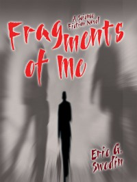 Fragments of Me cover - click to view full size