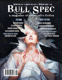 Bull Spec #8+9 cover - click to view full size