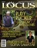Locus June 2013 (#629)