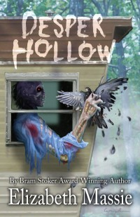Desper Hollow cover - click to view full size
