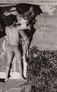 A Romantic Mann cover - click to view full size