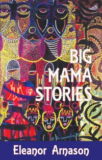 Big Mama Stories cover - click to view full size