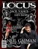 Locus July 2013 (#630)