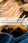 Philippine Speculative Fiction Volume 8