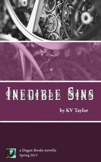 Inedible Sins cover - click to view full size