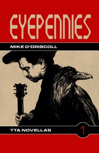 Eyepennies cover - click to view full size