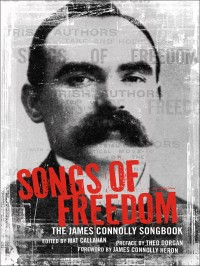 Songs of Freedom cover - click to view full size
