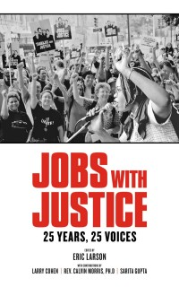 Jobs with Justice cover - click to view full size