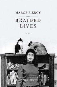 Braided Lives cover - click to view full size
