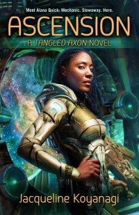 Ascension cover - click to view full size