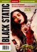 Black Static #36