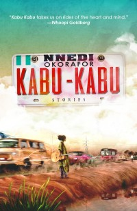 Kabu, Kabu cover - click to view full size