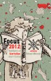 Focus 2012: Highlights of Australian Short Fiction