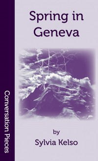 Spring In Geneva cover - click to view full size