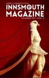 Innsmouth Magazine: Issue 14
