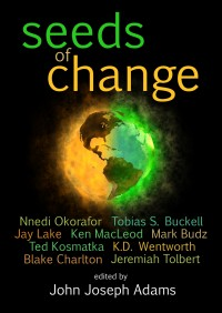 Seeds of Change cover - click to view full size
