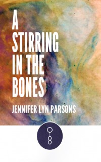 A Stirring in the Bones cover - click to view full size