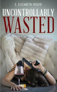 Uncontrollably Wasted cover - click to view full size