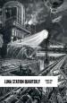 Luna Station Quarterly – Issue 5
