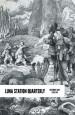 Luna Station Quarterly – Issue 8