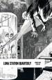 Luna Station Quarterly – Issue 9