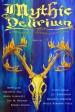 Mythic Delirium 0.3