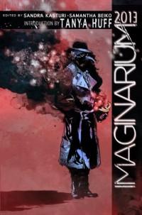 Imaginarium 2013 cover - click to view full size