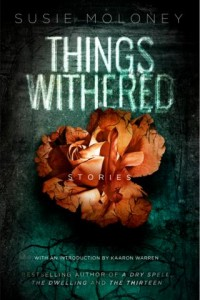 Things Withered cover - click to view full size