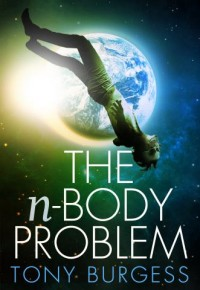 The n-Body Problem cover - click to view full size