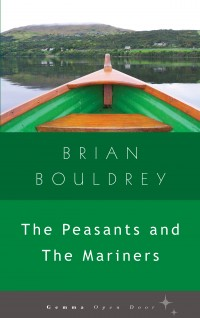 The Peasants and the Mariners cover - click to view full size