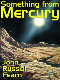 Something from Mercury cover - click to view full size